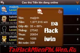 avatar hack