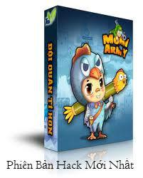 hack mobi army
